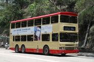 K GA6072 95M HipWoSt