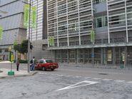 NTGMB 27 Biotech Centre 1