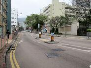 Renfrew Road South 1503