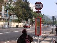 Sau Chuen House Lek Yuen Estate 2
