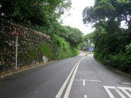 Shek O Road near TLWR 20190802