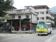 Tsing Chuen Wai 6