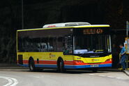 1820-47P-20130511