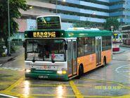 2078 rt798 (2010-10-10) 003