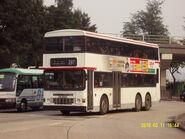 AD258 rt297 (2010-03-11)