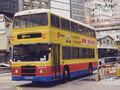 CTB 12 DN680