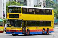 CTB 88R 315 GE5135