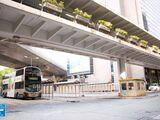 中環 (林士街) 總站