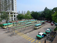 Fanling Station Terminus2 20180418