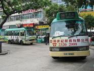 Fook Hong Street r75