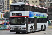 GJ4309-86B