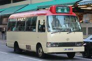 JS4985-MOK-20111022