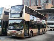 LE8602@279X(Tsing Yi Station PTI)