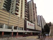 Lai Wan Road nr WRL MEF D