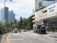 Lai Yip Street HBR Sep13 2