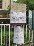 NR45 info 20140601