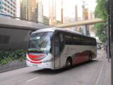 居民巴士NR47線
