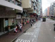 Pei Ho Street LCKR 20170623