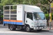 SauKeiWan-SauKeiWanBT-SV90-9388