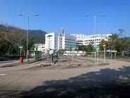 TP Nethersole Hospital2 20190125