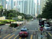 Tai On Street near Grand Promenade 20160725