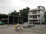 Tong Tau Po 1