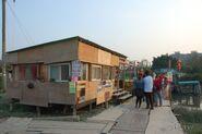 YuenLong-NamSangWai-4892