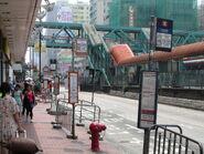 Yuen Long Plaza 1