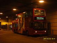 3ASV295 rt298E (2010-04-06) 001
