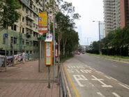 Chung Wui Street4 20180426