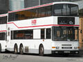 FU482 42A