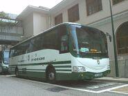 HKU SC2716
