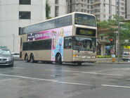 JM7548 290A