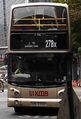 KMB HS8302 278X