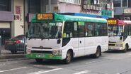KNGMB VC5953 12A 202007