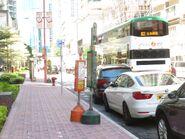 KamHongStreet JR 20200620 2