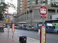 Luen Yan Street Sha Tsui Road 2