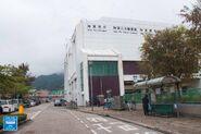 Mui Wo Market 20200404