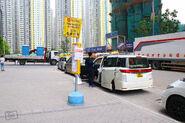 Muk Ning Street 201804 -6