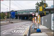 Ng Lau Road 1 20141228