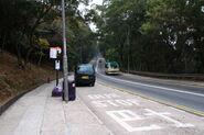 Ngan Ying Road-N2