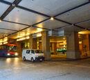 珀麗灣總站