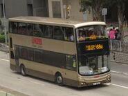SY4050 68R
