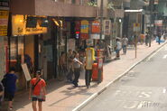 Western-SandsStreetBelchersStreet-3584
