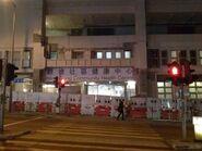 2014-01-06 HipWoStreet 8