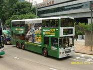 9038 rt5B (2009-09-27) 001