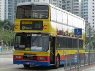 CTB 335 MTR T1