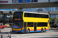 CTB 6516 A12