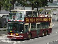 Central-HongKongPark-BigBus14-P0499