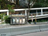 Chong Gene Hang College -N